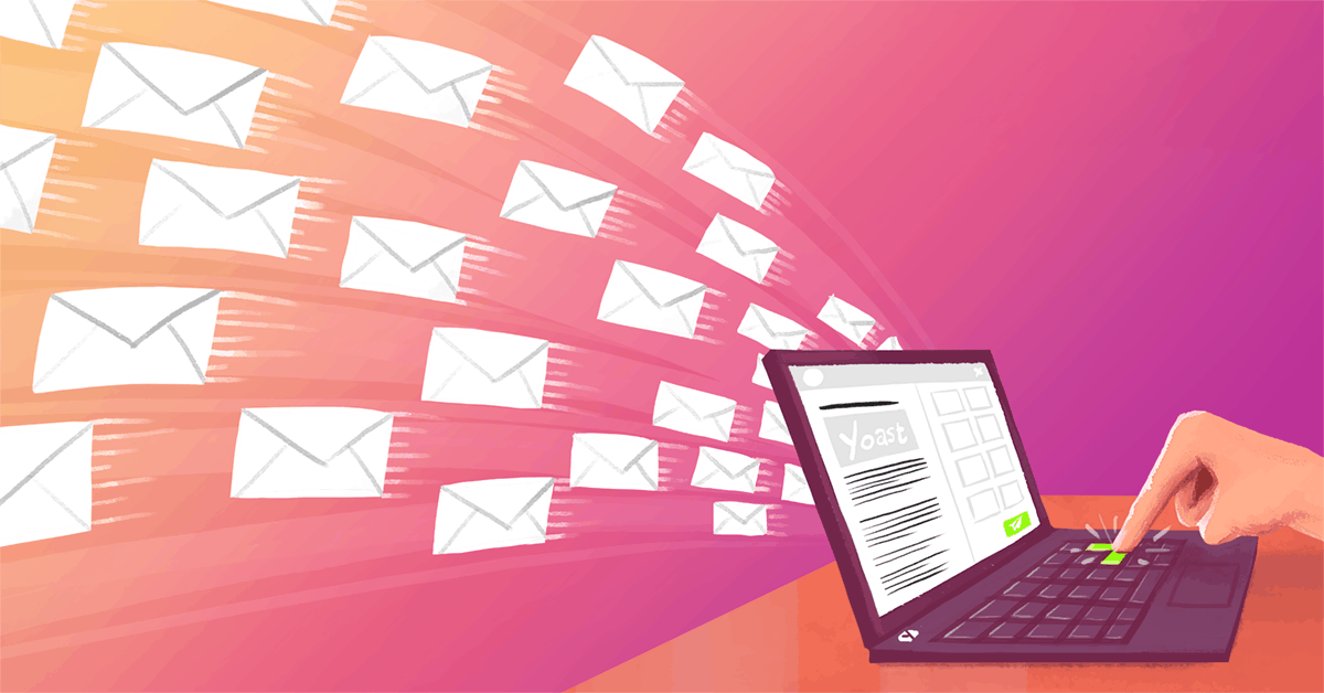 Email_marketing_