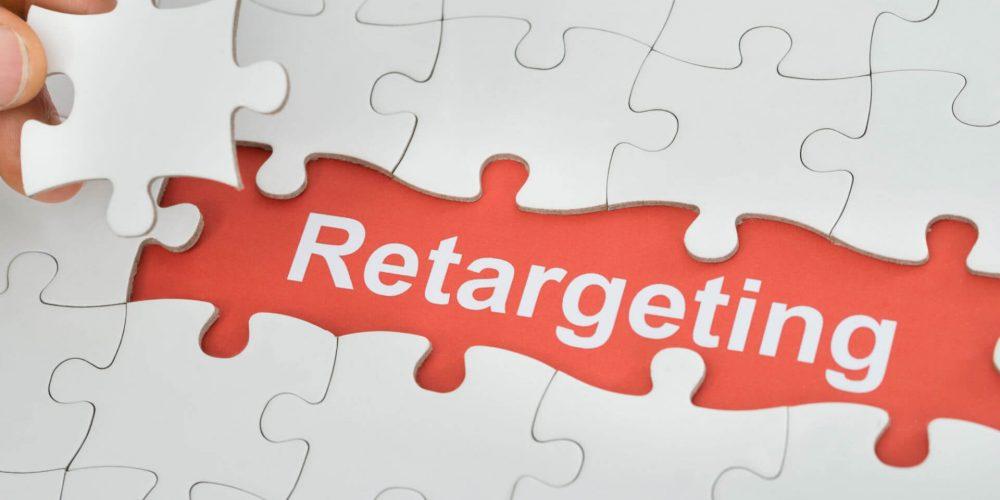 retargeting-puzzle